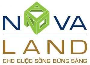 novaland-logo1