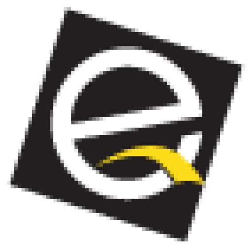 https://eqvn.net/wp-content/uploads/2017/11/cropped-EQVN-logo.png