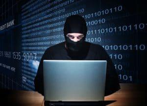 4 điều nên làm từ bây giờ giúp tài khoản Facebook không bị Hacker xâm nhập