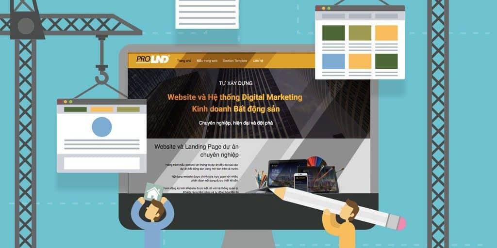 Khoa-hoc-Website-e1522303565409