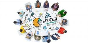 digital-marketing-strategy-300x146