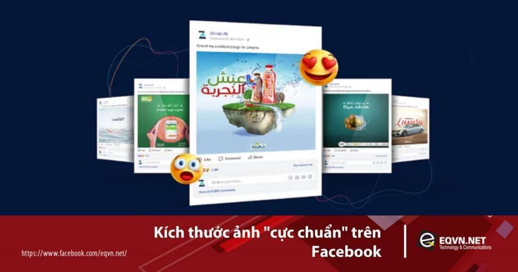hinh-anh-chuan