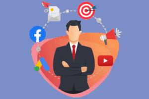 khóa chuyên viên digital internet marketing eqvn