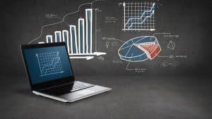 11 bước cho một kế hoạch thành công lên phần mềm CRM