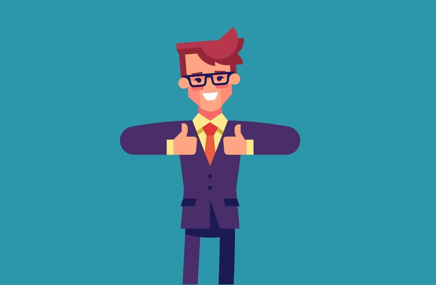 Lợi ích CRM đem đến phòng bán hàng quản lý dễ dàng database khách hàng