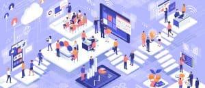 Lợi-ích-CRM-mang-lại-cho-các-phòng-ban-trong-doanh-nghiệp