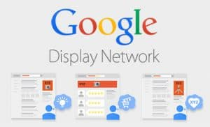 7 mẹo để làm chủ quảng cáo hiển thị của Google - GDN