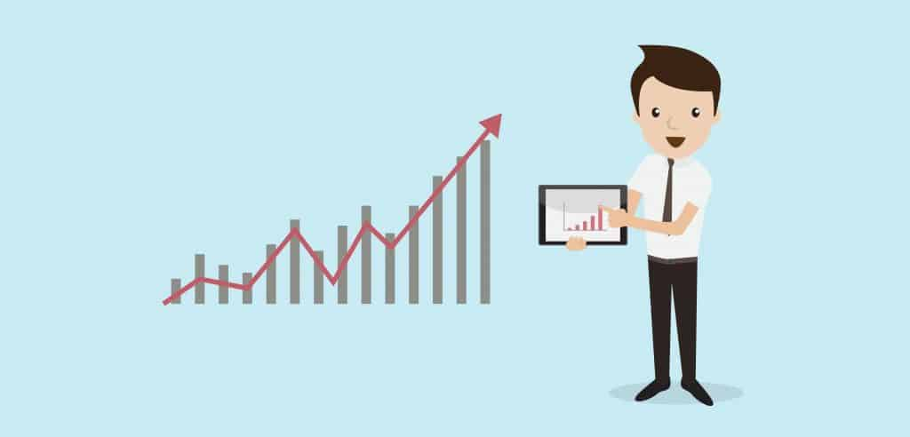 CRM software essential tool to grow your business