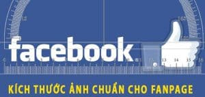 Facebook ad image size