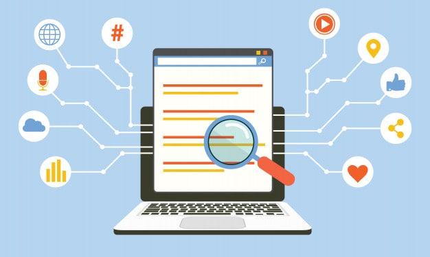 Quảng cáo Facebook: Các chỉ số phân phối, nền tảng cho một chiến dịch hiệu quả