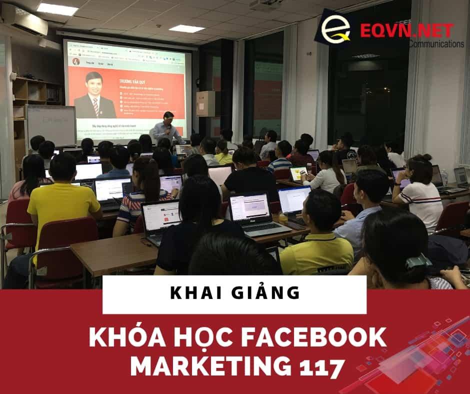 Khai-giảng-Facebook-Marketing-117