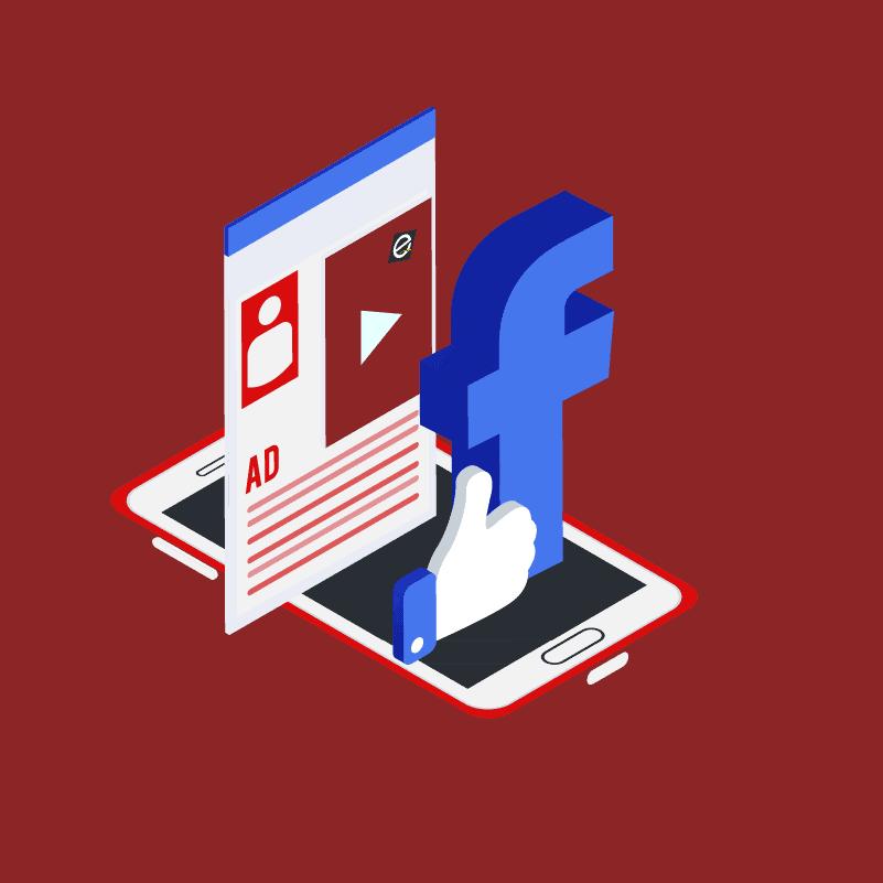 Icon Khóa học Facebook Marketing tại trung tâm đào tạo EQVN