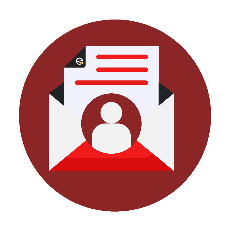 Chuyên đề Email Marketing tại trung tâm đào tạo EQVN