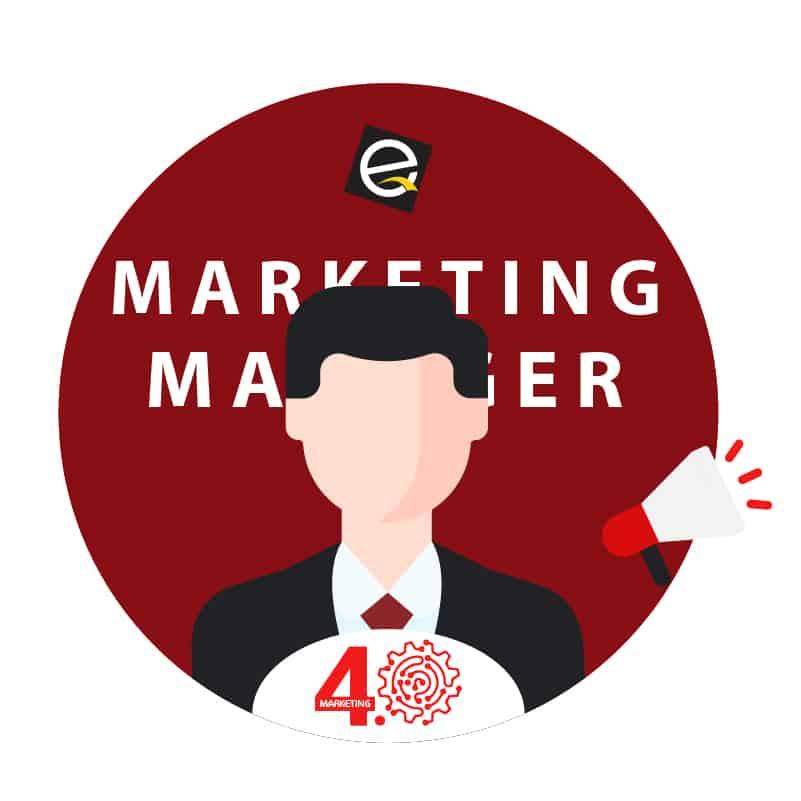 Khóa Học Manager 4.0