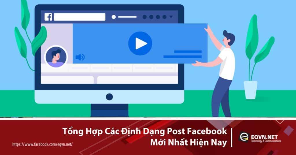 bai post facebook