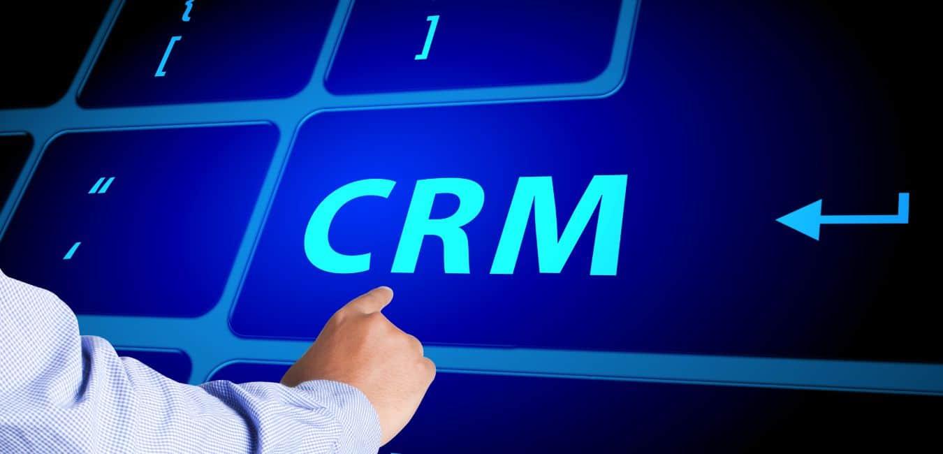 Triển khai CRM cũng tương tự như triển khai các hệ thống thông tin khác