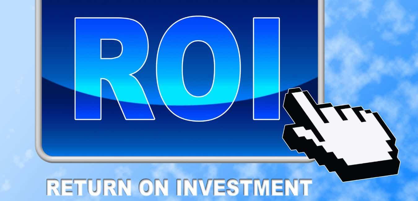Báo cáo ROI quảng cáo