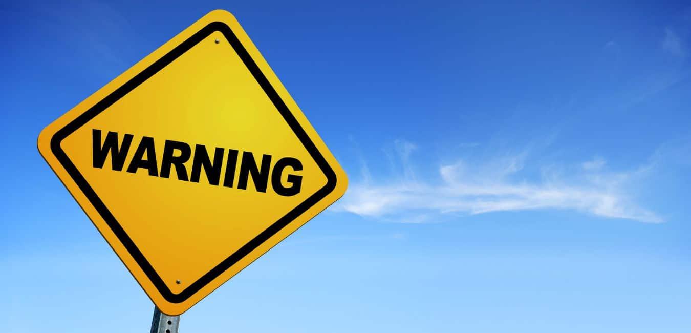 Một số điều cần chú ý khi triển khai CRM cho doanh nghiệp bạn
