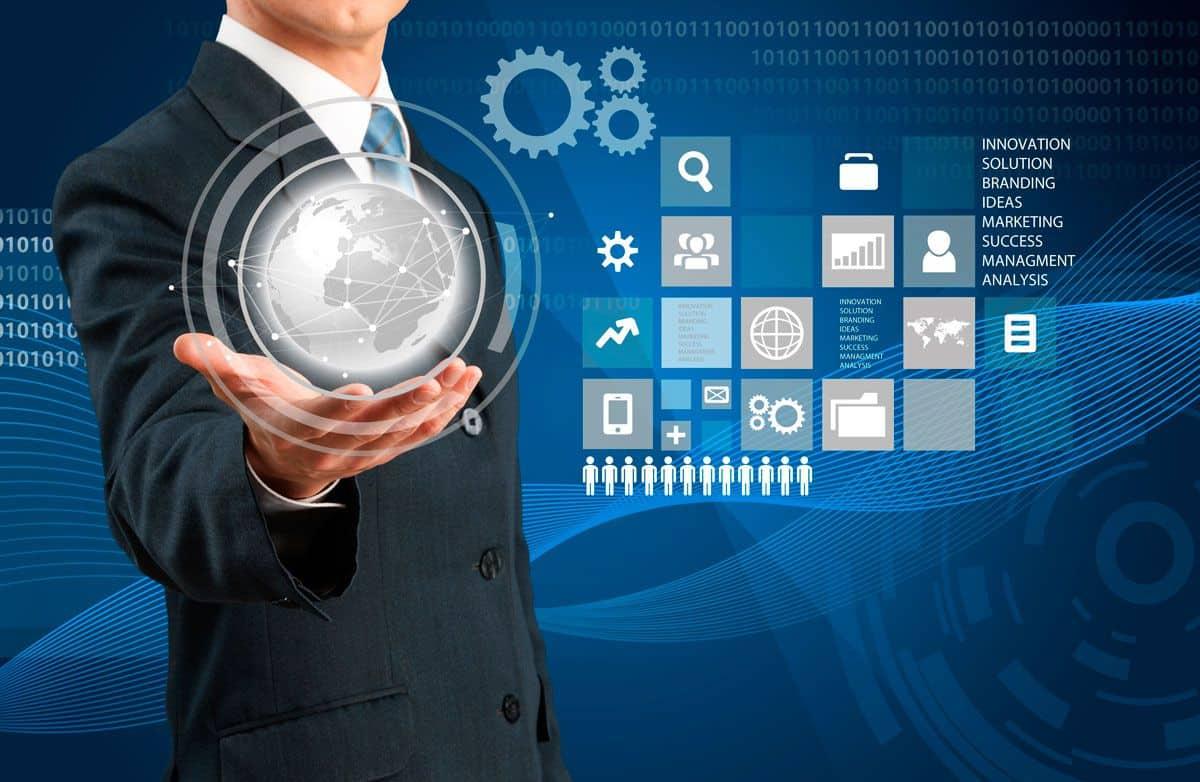 Đào tạo CRM cho doanh nghiệp