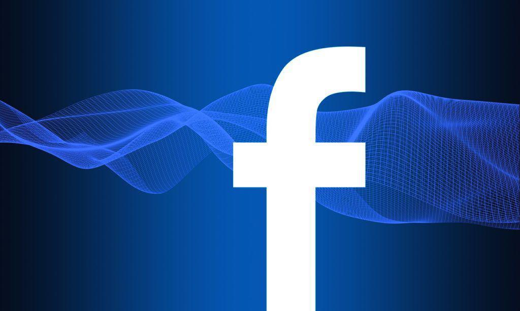 Hạn chế quảng cáo lạm dụng thương hiệu facebook