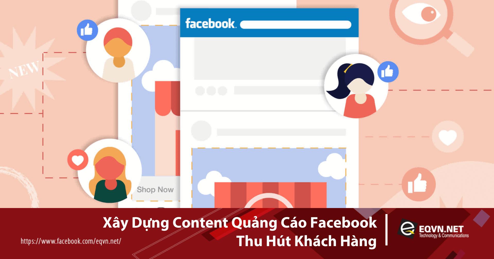 meo giup quang cao facebook thu hut khach hang