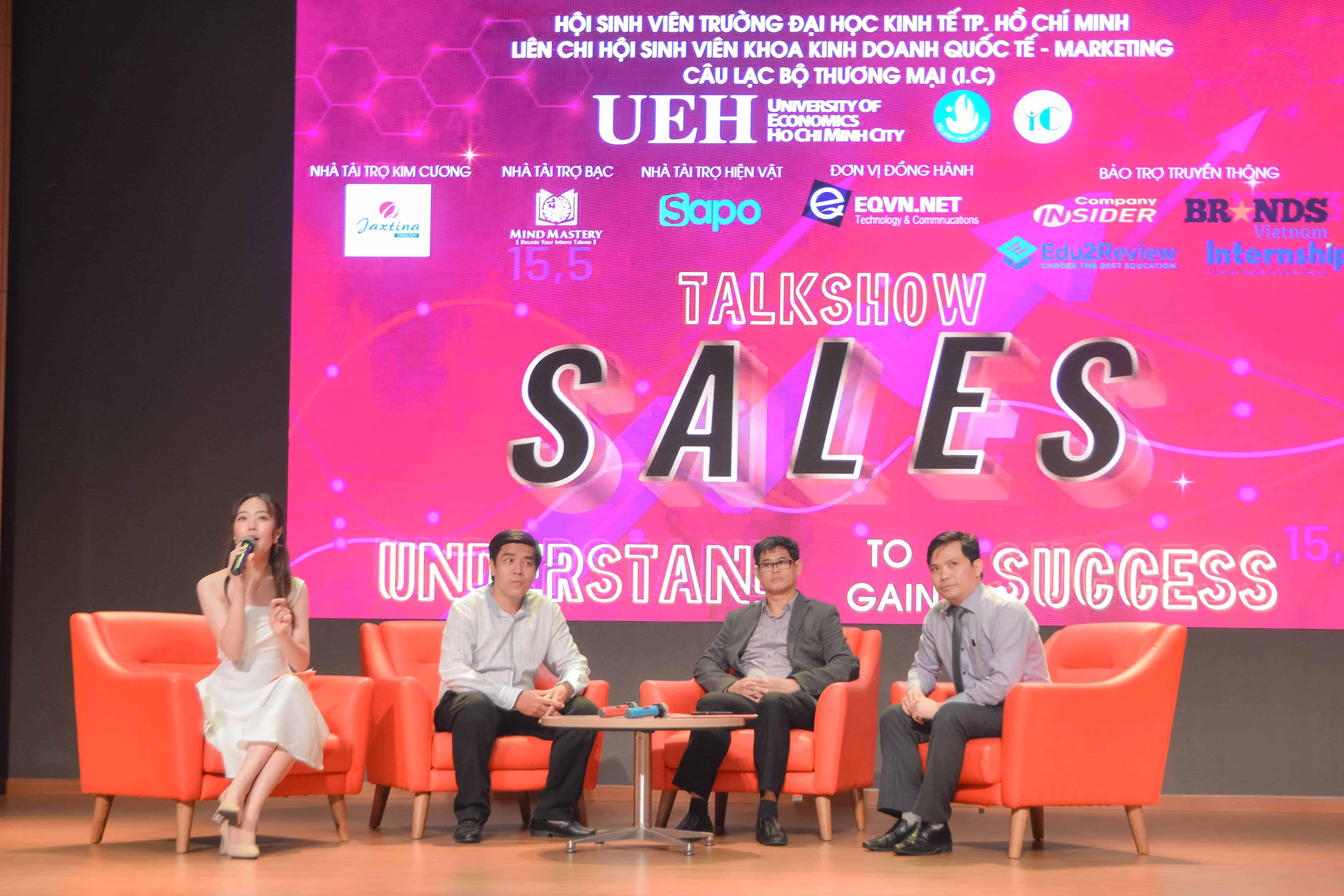 talkshow-Bán hàng-Hiểu-để-đạt-thành-công