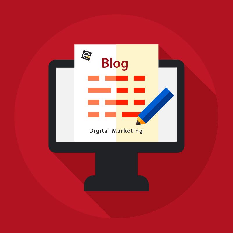 blog digital