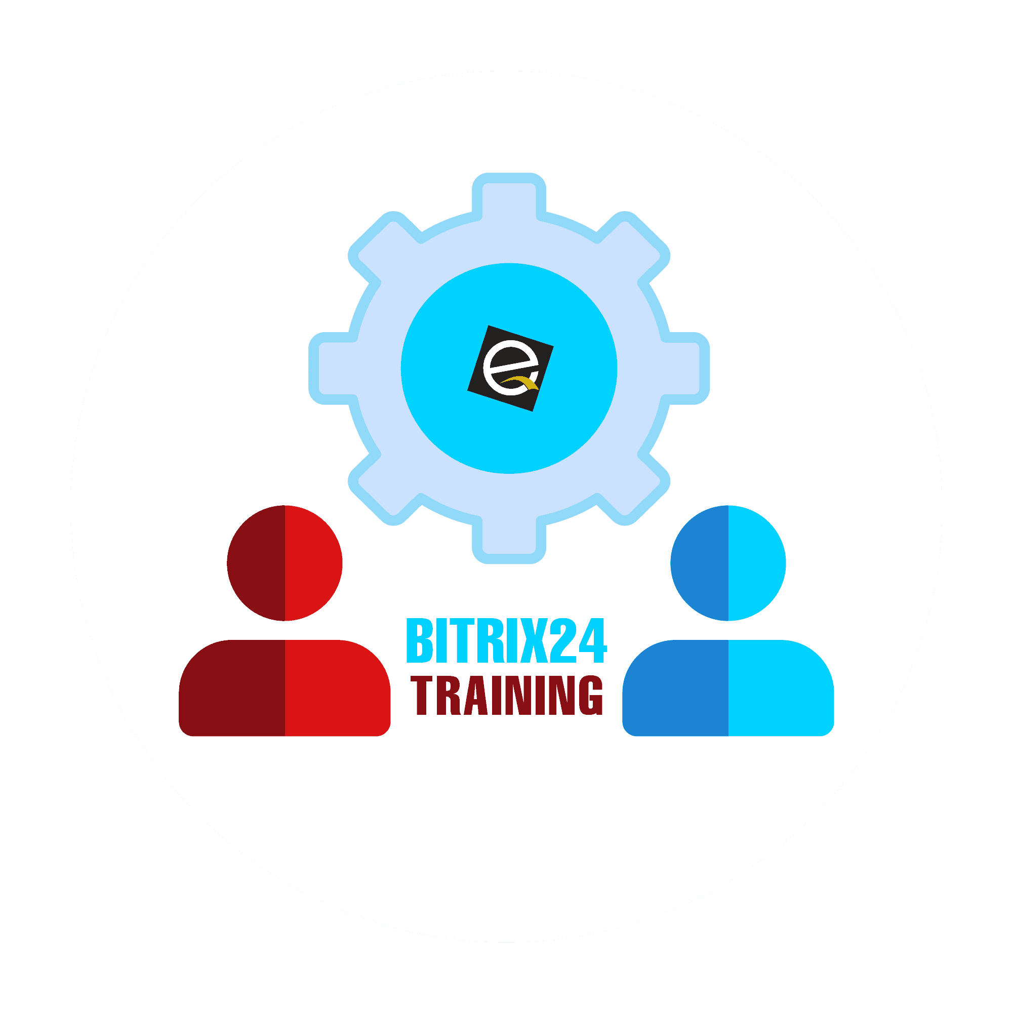 Dịch vụ đào tạo sử dụng hệ thống phần mềm CRM Bitrix24 ( Quản lý quan hệ khách hàng)