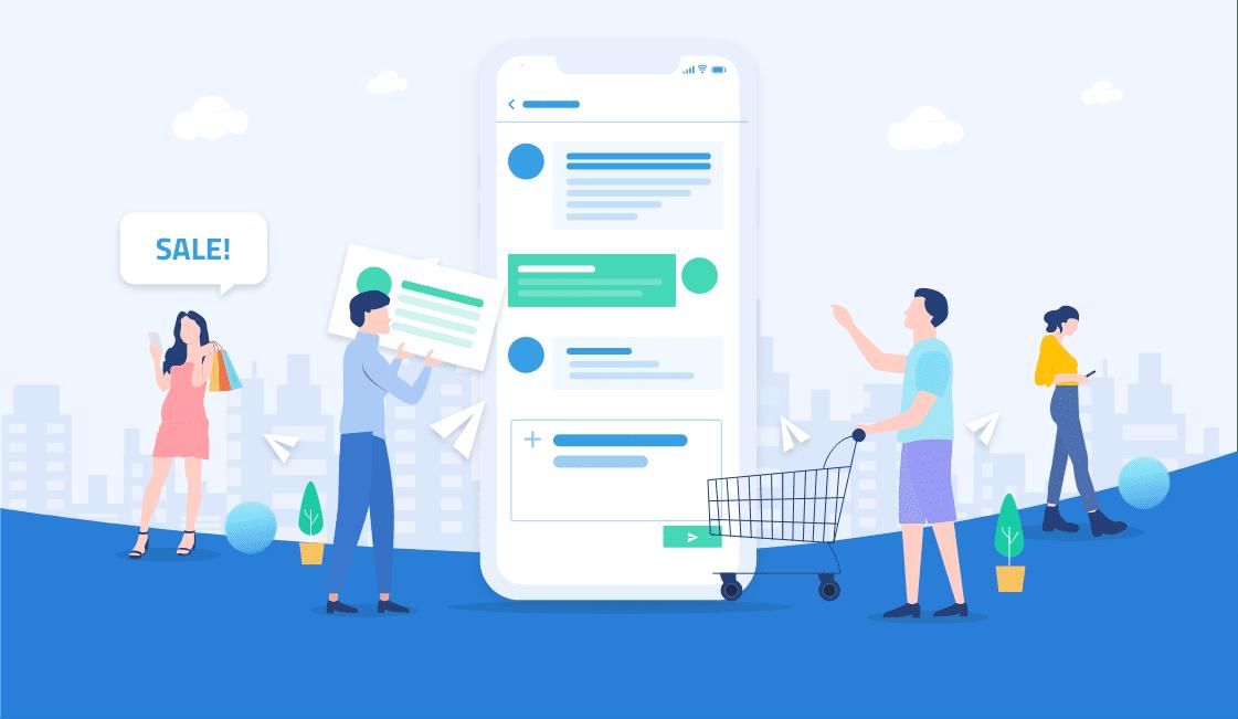 large-10-Benefits-of-Bulk-SMS-Marketing@2x