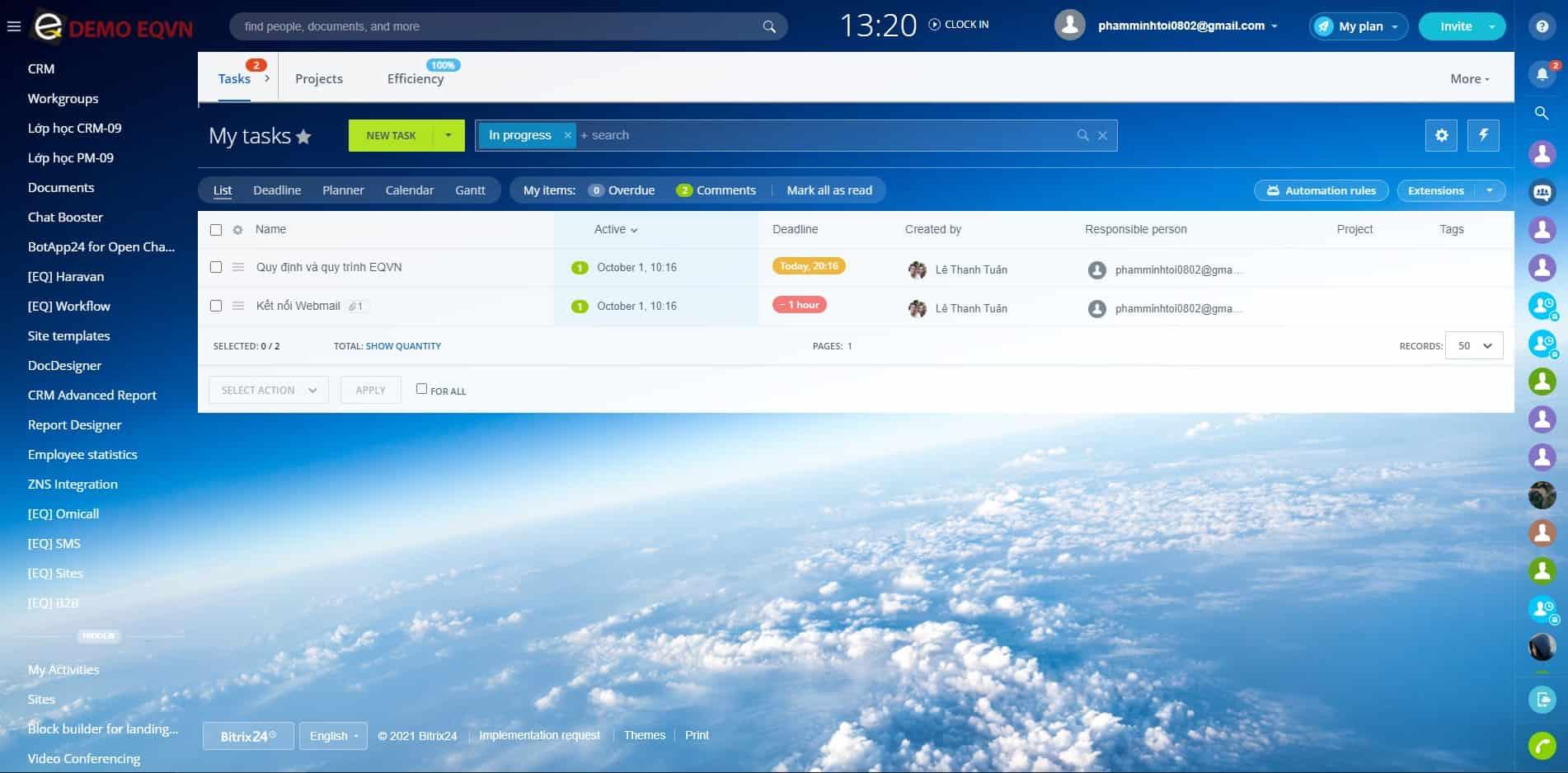 Screenshot 2021-10-01 132047