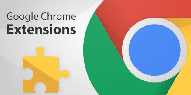 21 tiện ích mở rộng Google Chrome tốt nhất cho SEO