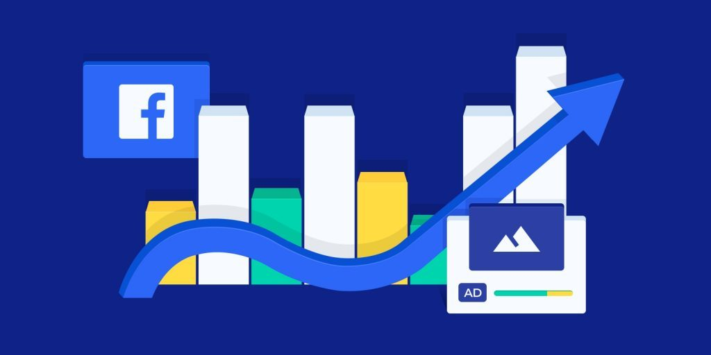 5 yếu tố giúp gia tăng tỷ lệ chuyển đổi cho bài đăng Facebook6