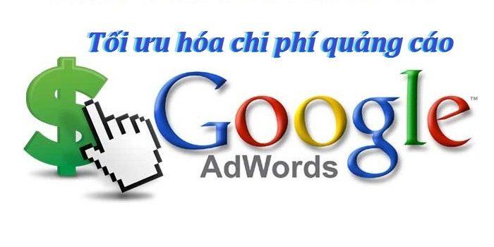 6 lỗi căn bản với google ads