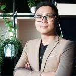 Ông Nguyễn Văn Vững CEO & Founder Bigbom Chuyên gia quảng cáo với hơn 10 năm kinh nghiệm Tư vấn nền tảng trực tuyến cho các doanh nghiệp giúp tăng doanh thu lên đến hàng chục triệu USD 12 năm dày dạn kinh nghiệm Startup trong nhiều ngành nghề