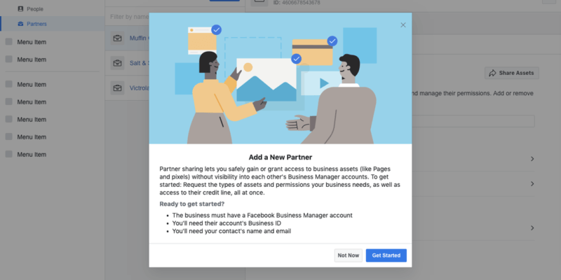 Facebook-Business-Manager-update-April-2019-800x500