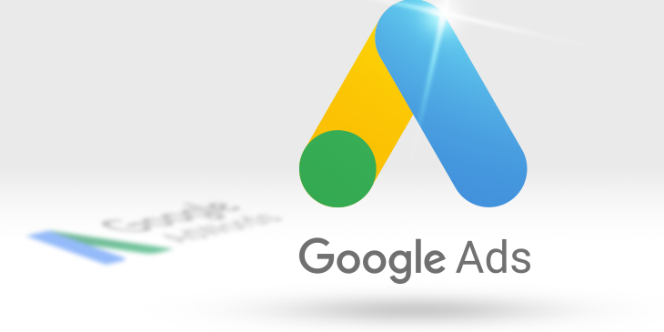 Tối ưu quảng cáo Google