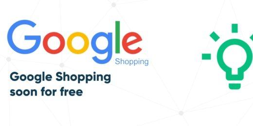 Google Shopping không tính phí danh sách sản phẩm hiển thị (3)