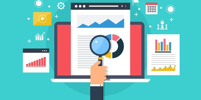 Top công cụ SEO để phân tích đối thủ cạnh tranh