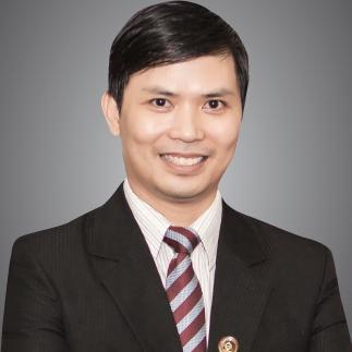 Ông Trương Văn Quý
