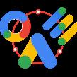 Chương trình đào tạo quảng cáo google ads eqvn