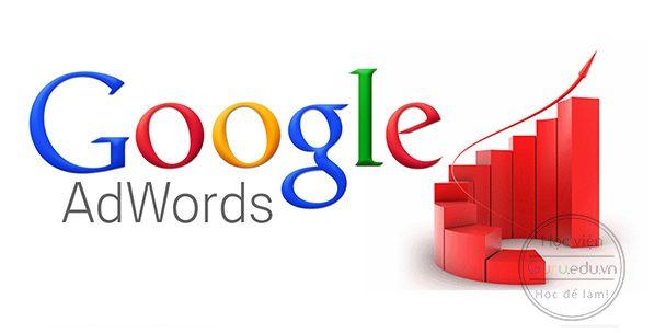 lợi ích của quảng cáo google