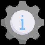 Mở rộng phát triển phần mềm Bitrix24 CRM