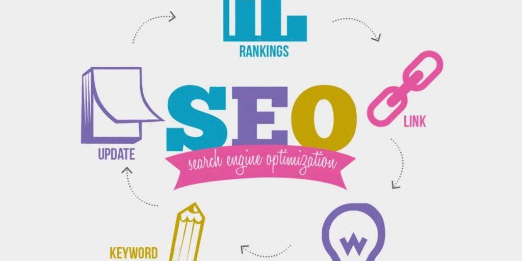 """Tài liệu hướng dẫn """" tối ưu hóa công cụ tìm kiếm Google"""""""
