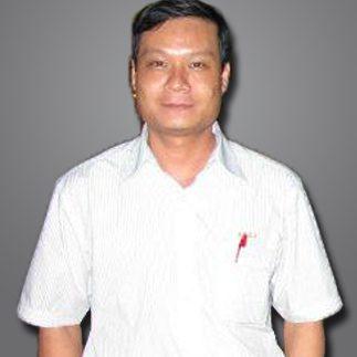 Thầy Đõ Hải