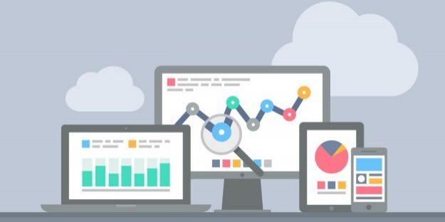 website-analytics-web-625x351